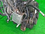Двигатель TOYOTA за 403 000 тг. в Костанай – фото 4