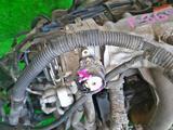 Двигатель TOYOTA за 403 000 тг. в Костанай – фото 5