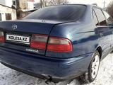 Toyota Carina E 1994 года за 1 740 000 тг. в Алматы – фото 4