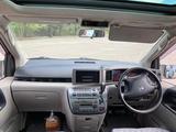 Nissan Elgrand 2005 года за 2 950 000 тг. в Усть-Каменогорск – фото 5