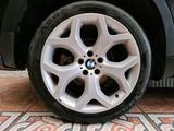 Диски + шины на БМВ x5 e70, x6 e71 (BMW x5, x6) за 400 000 тг. в Алматы – фото 2