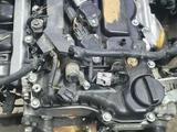 Двигатель 1NR на Toyota Yaris Vitz за 240 000 тг. в Алматы