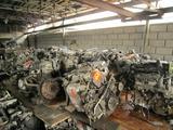 Двигатель 1NR на Toyota Yaris Vitz за 240 000 тг. в Алматы – фото 2
