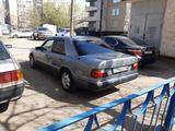 Фары задние 124 за 15 000 тг. в Павлодар – фото 3