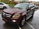 Mercedes-Benz GL 450 2007 года за 5 850 000 тг. в Нур-Султан (Астана) – фото 3