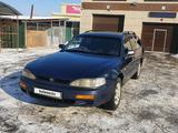 Toyota Camry 1996 года за 2 550 000 тг. в Талдыкорган