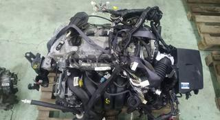 Двигатель за 777 тг. в Алматы