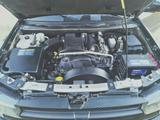 Chevrolet TrailBlazer 2005 года за 4 000 000 тг. в Аральск – фото 5