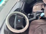 BMW 318 1995 года за 1 200 000 тг. в Аксу – фото 3