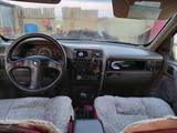 Opel Vectra 1993 года за 500 000 тг. в Кызылорда
