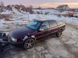 Opel Vectra 1993 года за 500 000 тг. в Кызылорда – фото 4