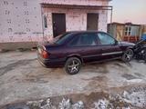 Opel Vectra 1993 года за 500 000 тг. в Кызылорда – фото 5