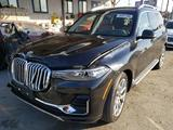 BMW X7 2019 года за 34 400 000 тг. в Алматы – фото 2