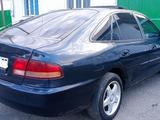 Mitsubishi Galant 1993 года за 1 400 000 тг. в Алматы – фото 4