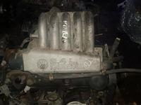 Двигатель за 300 000 тг. в Караганда