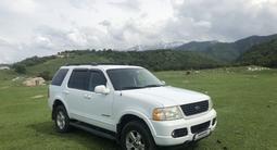 Ford Explorer 2005 года за 4 500 000 тг. в Алматы – фото 2