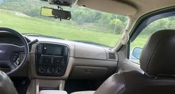 Ford Explorer 2005 года за 4 500 000 тг. в Алматы – фото 4