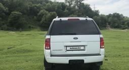 Ford Explorer 2005 года за 4 500 000 тг. в Алматы – фото 5
