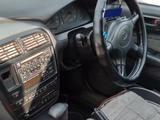 Toyota Carina 1994 года за 1 800 000 тг. в Усть-Каменогорск – фото 2