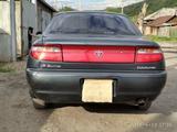 Toyota Carina 1994 года за 1 800 000 тг. в Усть-Каменогорск – фото 4