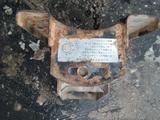 Крепление запаски в Караганда – фото 2