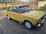 ВАЗ (Lada) 2106 1998 года за 700 000 тг. в Семей – фото 2