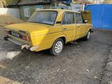 ВАЗ (Lada) 2106 1998 года за 700 000 тг. в Семей – фото 4