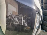 Решётка на Lexus rx300 за 777 тг. в Алматы