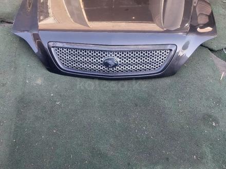 Решётка на Lexus rx300 за 777 тг. в Алматы – фото 3