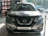 Nissan X-Trail SE Top 2.5 2021 года за 16 550 000 тг. в Петропавловск