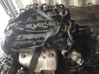 Двигатель 4g93 gdi 1.8 карисма галант за 350 000 тг. в Алматы