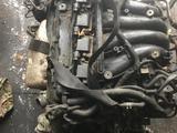 Двигатель 4g93 gdi 1.8 карисма галант за 350 000 тг. в Алматы – фото 2
