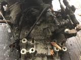 Двигатель 4g93 gdi 1.8 карисма галант за 350 000 тг. в Алматы – фото 3