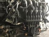 Двигатель 4g93 gdi 1.8 карисма галант за 350 000 тг. в Алматы – фото 4