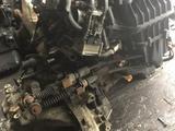 Двигатель 4g93 gdi 1.8 карисма галант за 350 000 тг. в Алматы – фото 5