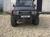 Daihatsu Rocky 1991 года за 2 000 000 тг. в Усть-Каменогорск – фото 3