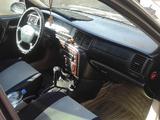 Opel Vectra 2001 года за 1 450 000 тг. в Караганда – фото 4