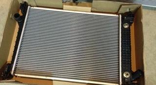 Оригинальный радиатор ravon r3 за 25 000 тг. в Алматы