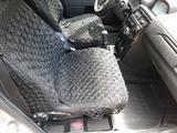 ВАЗ (Lada) Priora 2172 (хэтчбек) 2012 года за 2 000 000 тг. в Семей – фото 5