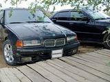 BMW 318 1998 года за 700 000 тг. в Кызылорда