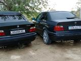 BMW 318 1998 года за 700 000 тг. в Кызылорда – фото 2