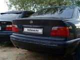 BMW 318 1998 года за 700 000 тг. в Кызылорда – фото 3