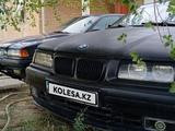 BMW 318 1998 года за 700 000 тг. в Кызылорда – фото 4