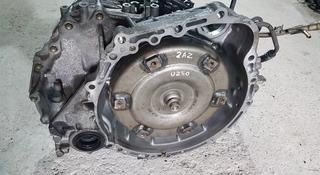Автомат коробка АКПП 2az на Toyota Estima за 1 234 тг. в Алматы