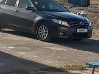 Toyota Camry 2011 года за 5 700 000 тг. в Уральск