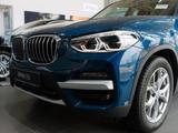 BMW X3 2020 года за 24 795 003 тг. в Караганда – фото 4
