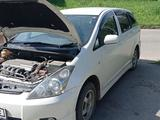Toyota Wish 2005 года за 3 300 000 тг. в Усть-Каменогорск – фото 3