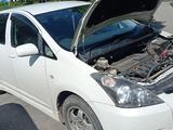 Toyota Wish 2005 года за 3 300 000 тг. в Усть-Каменогорск – фото 4