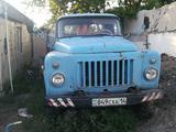 ГАЗ  52 1986 года за 270 000 тг. в Павлодар