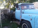 ГАЗ  52 1986 года за 270 000 тг. в Павлодар – фото 2